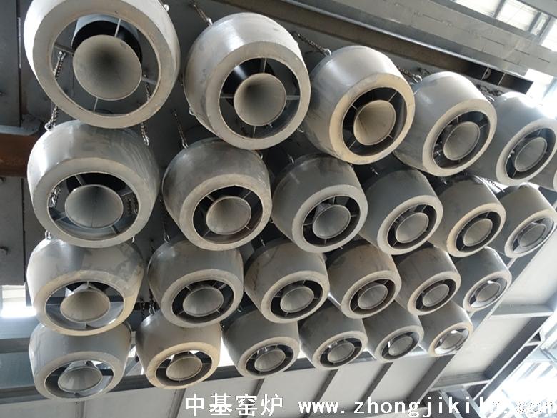 大石桥装料机布料器